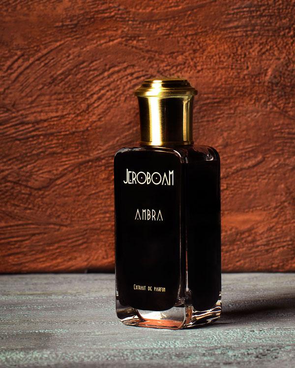 AMBRA-parfum-jeroboam