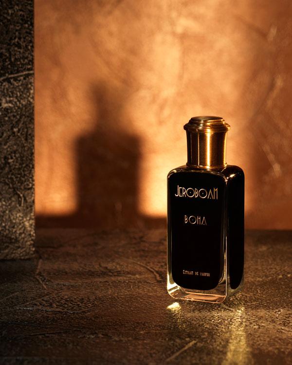 Boha-parfum-jeroboam