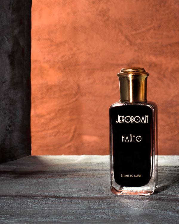 HAUTO-parfum-jeroboam