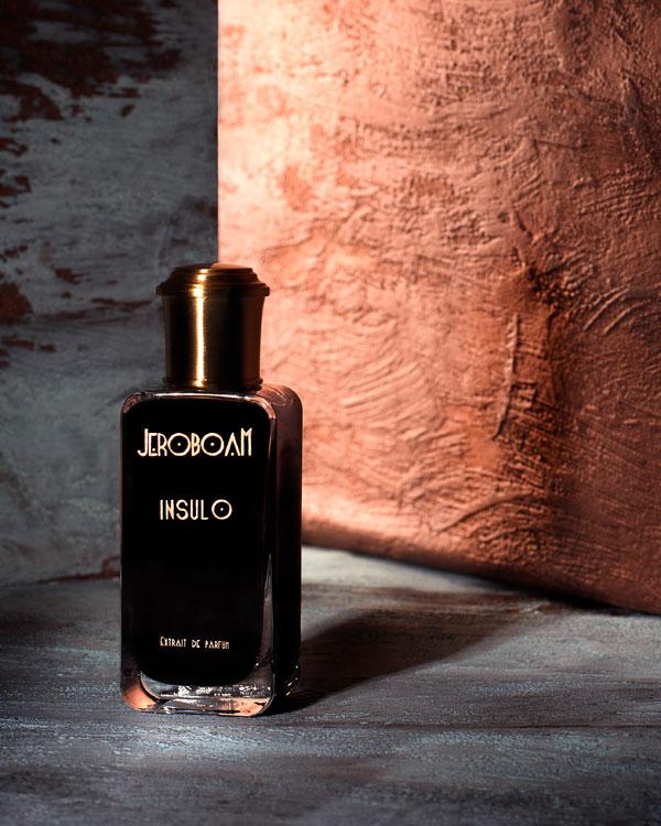 INSULO-parfum-jeroboam