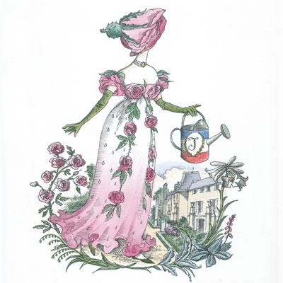 Joséphine Trudon