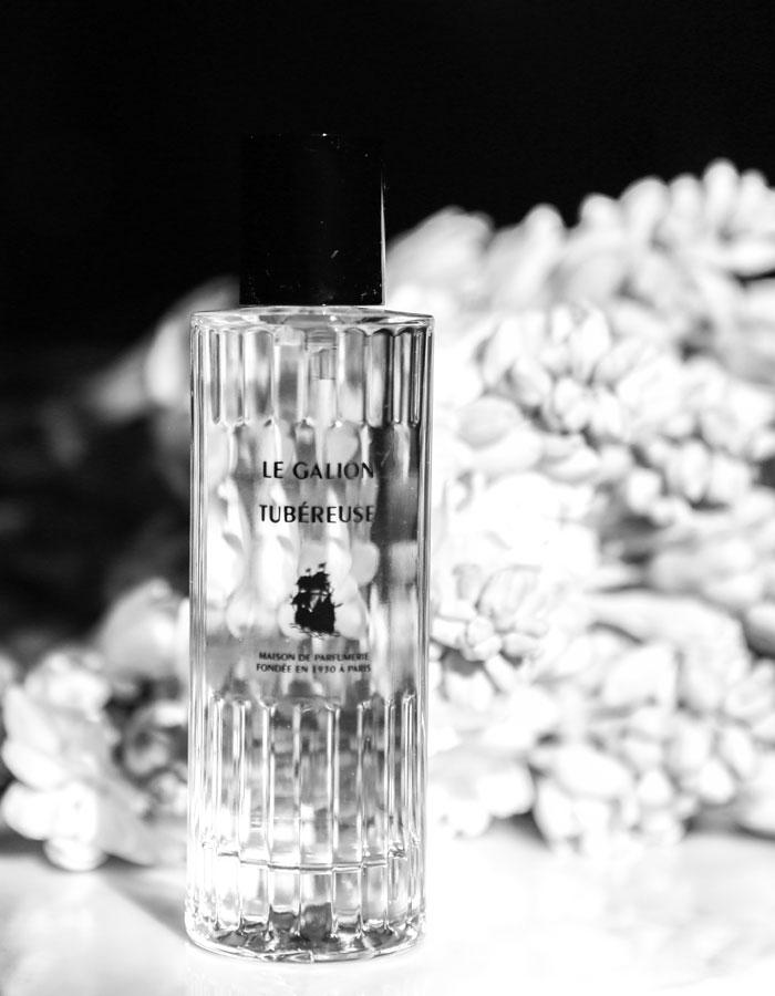 Le galion parfums