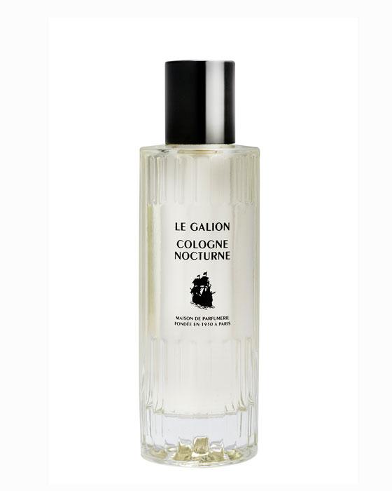 Parfum le galion Cologne nocturne