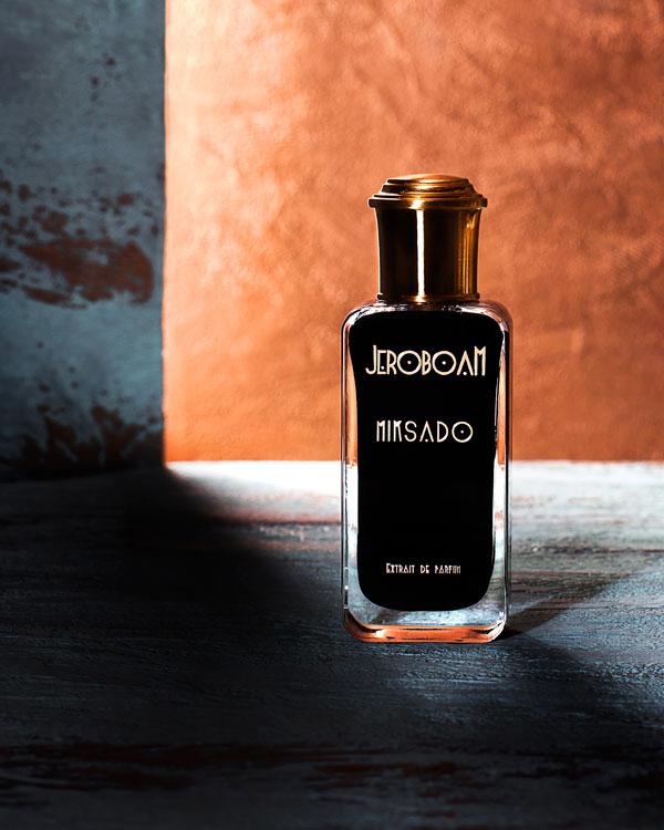 MIKSADO-parfum-jeroboam