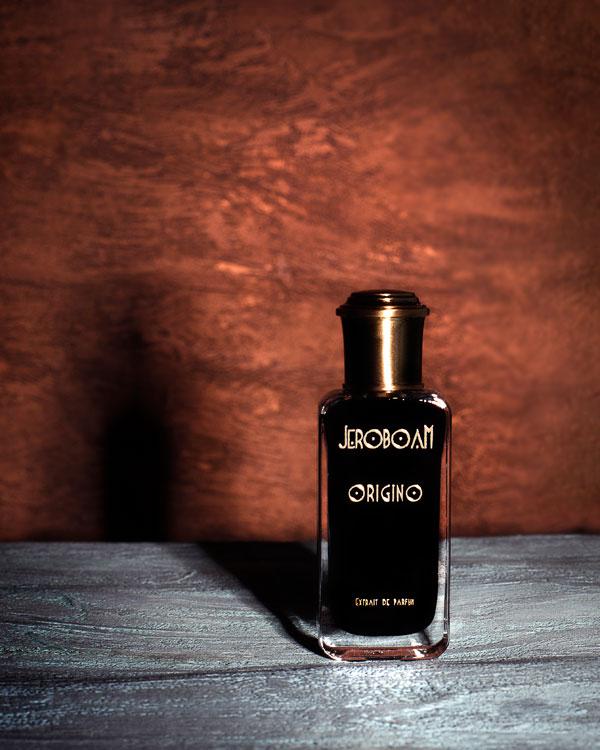 ORIGINO-parfum-jeroboam