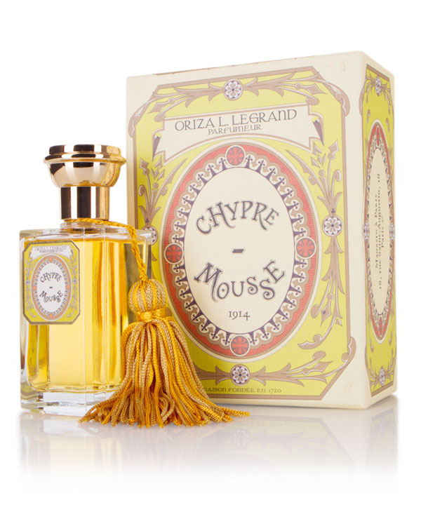Parfum-CHYPRE-MOUSSE-oriza-legrand