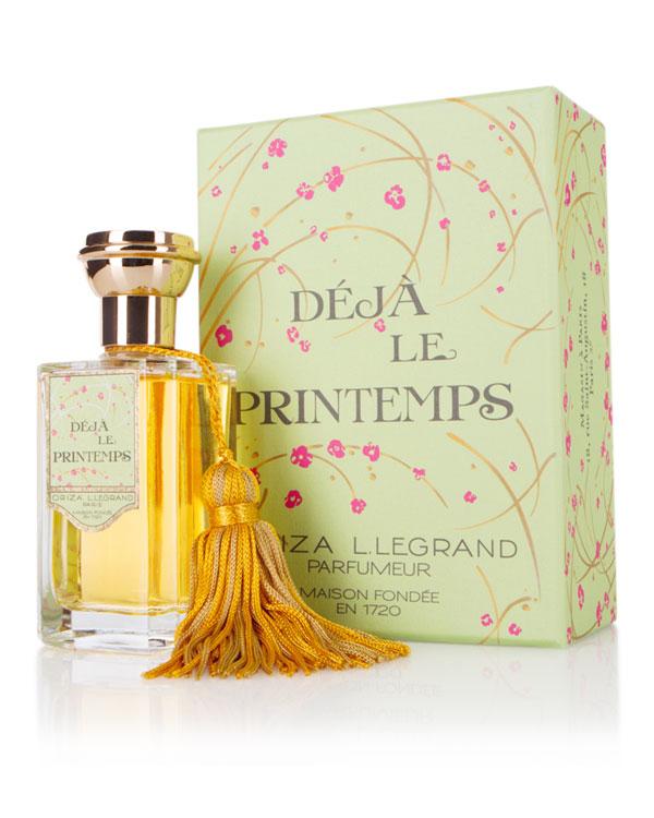 Parfum-DEJA-LE-PRINTEMPS-Oriza-Legrand