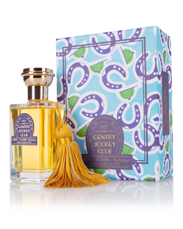 Parfum-GENTRY-JOCKEY-CLUB-Oriza-Legrand
