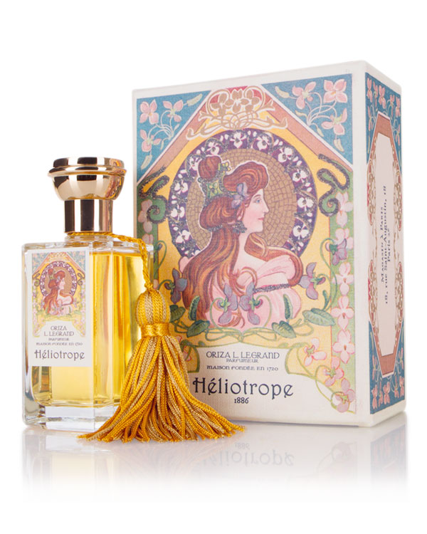 Parfum-HELIOTROPE-Oriza-legrand