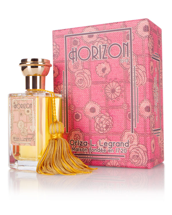 Parfum-HORIZON-oriza-legrand