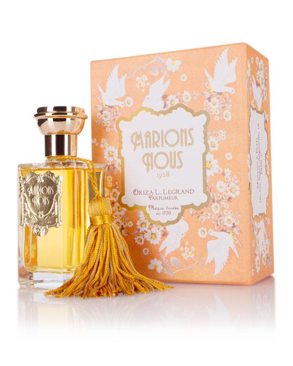Parfum-MARIONS-NOUS-Oriza-legrand