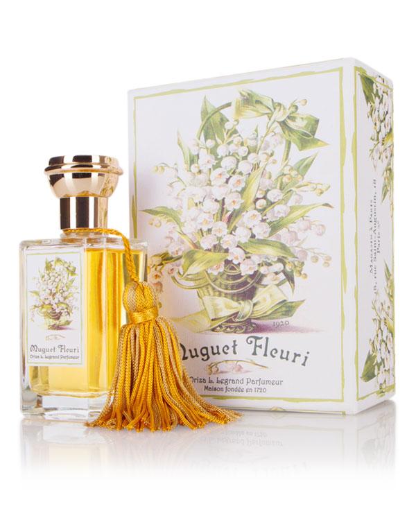 Parfum-MUGUET-fleuri-Oriza-Legrand