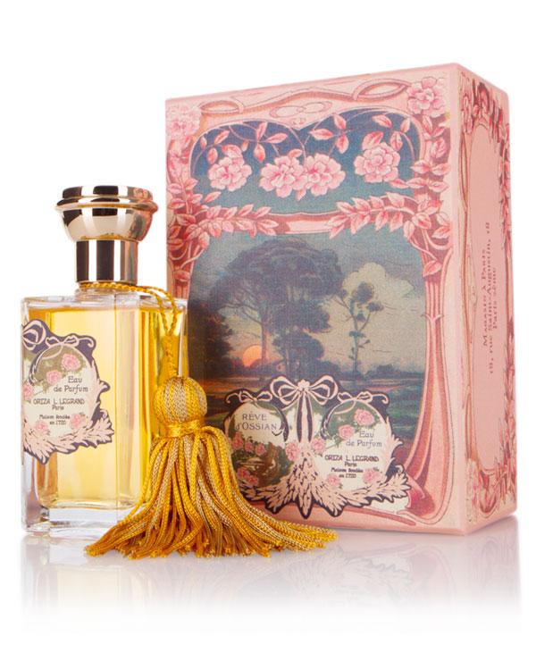 Parfum-REVE-D'OSSIAN-Oriza-Legrand