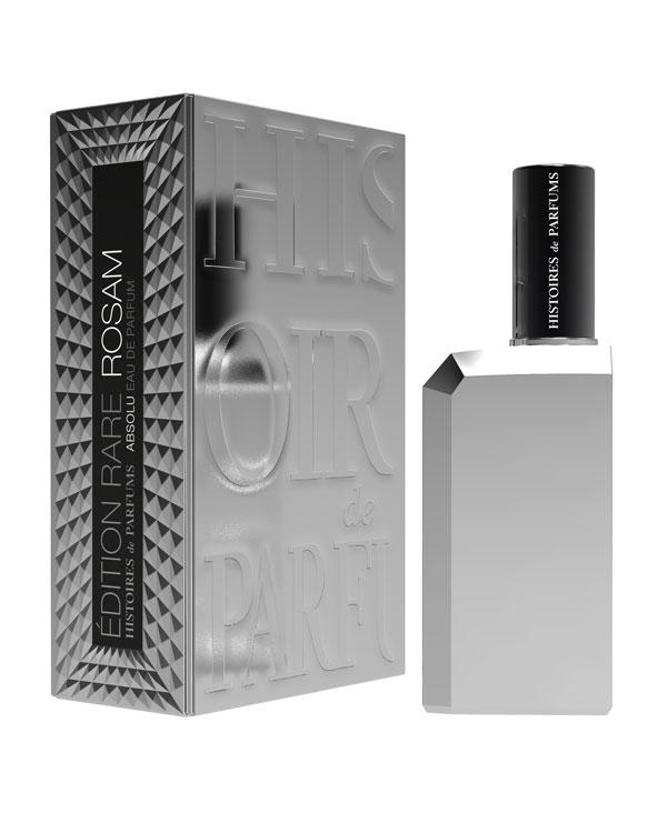 Parfum-Rosam-histoires-de-parfums
