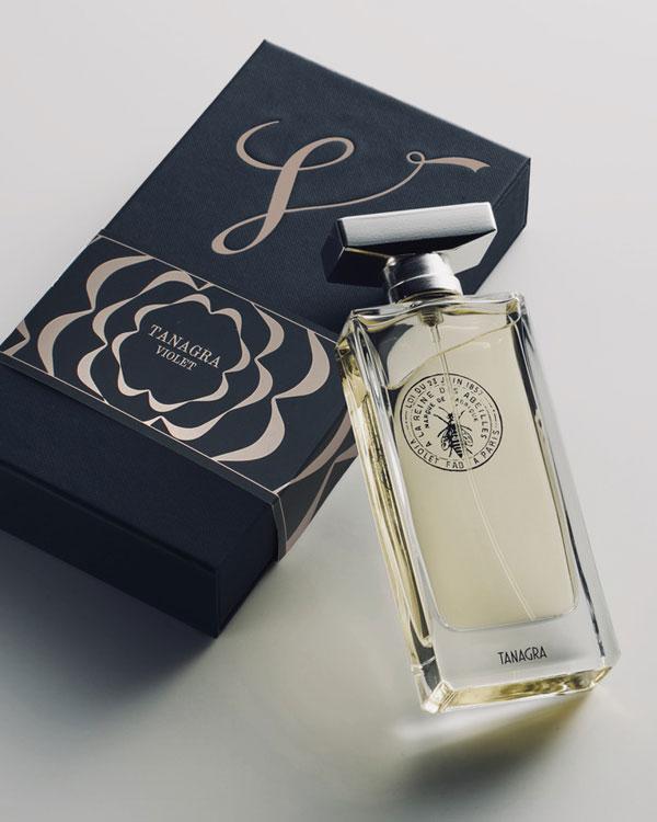 Parfum-Tanagra-Maison-Violet