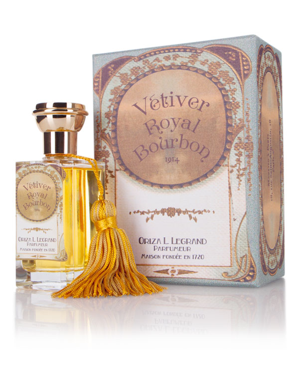 Parfum-VETIVER-ROYAL-BOURBON-Oriza-legrand