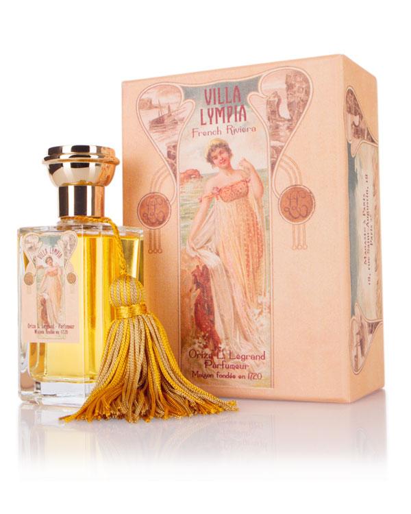 Parfum-VILLA-LYMPIA-Oriza-legrand