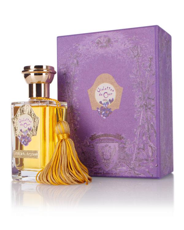 Parfum-VIOLETTES-DU-CZAR-Oriza-legrand
