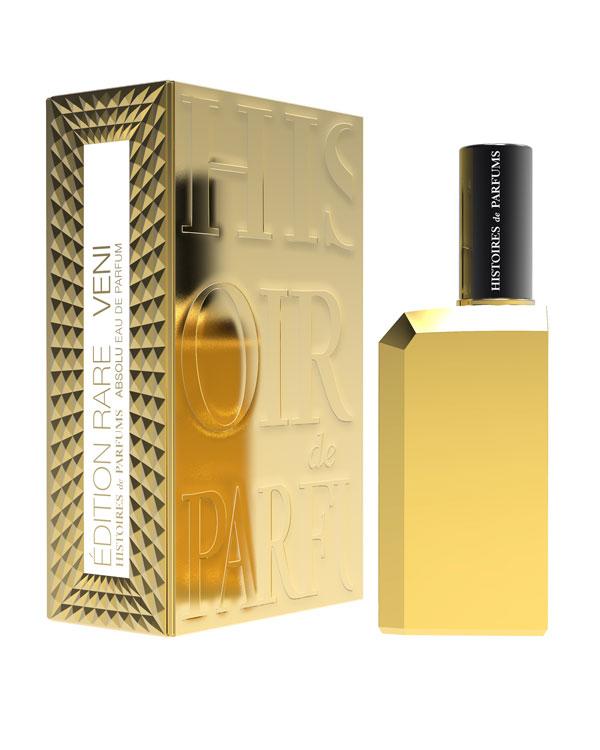 Parfum-Veni-histoires-de-parfums