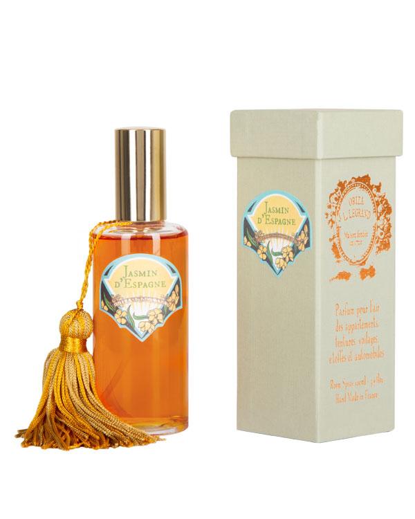 Parfum-interieur-Jasmin-espagne-Oriza-Legrand