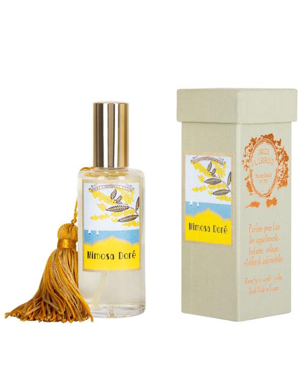 Parfum-interieur-Mimosa-dore-Oriza-Legrand