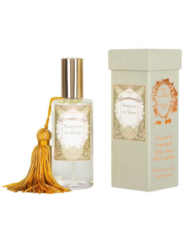 Parfum-interieur-Verveine-de-venus-Oriza-Legrand
