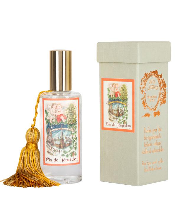 Parfum-interieur-pin-de-jerusalem-Oriza-Legrand