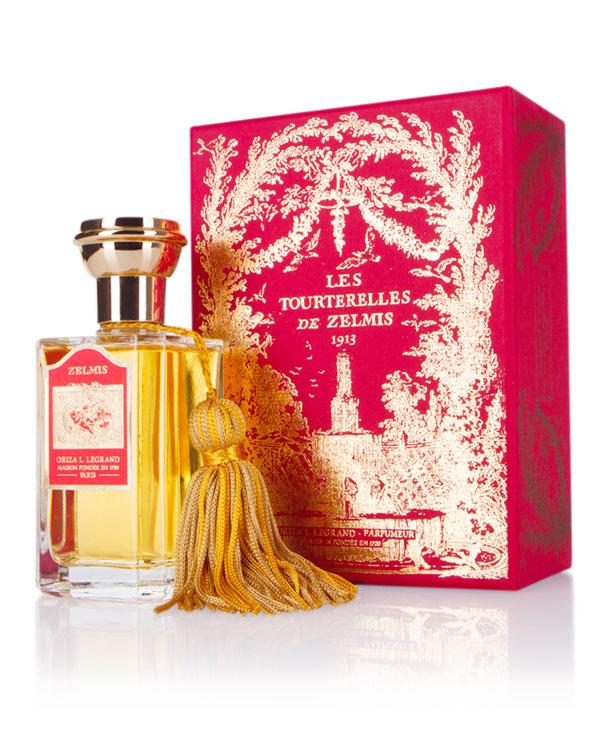 Parfum-les-tourterelles-de-ZELMIS-Oriza-Legrand