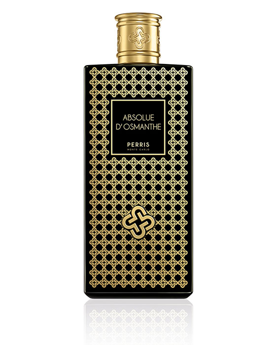 Parfum-perris-monte-carlo-absolue-osmanthe