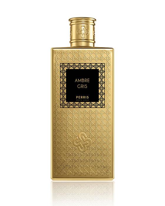 Parfum-perris-monte-carlo-ambre-gris