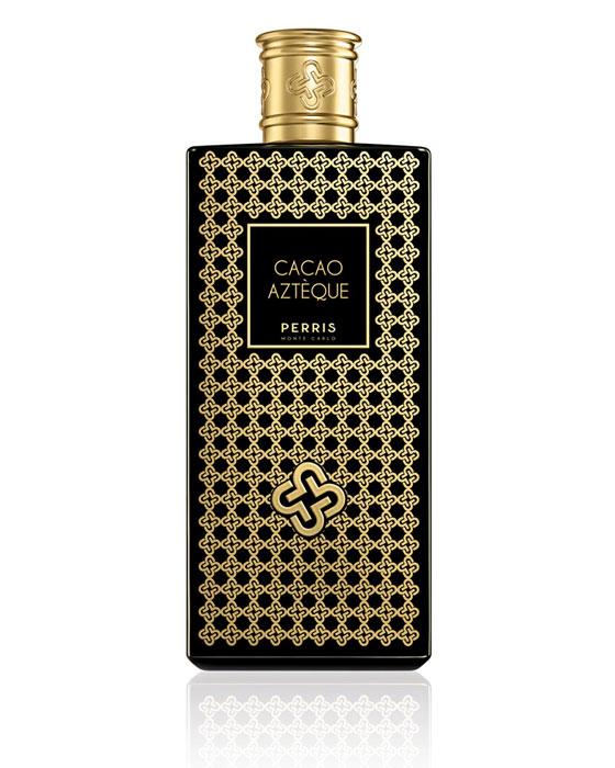 Parfum-perris-monte-carlo-cacao-azteque