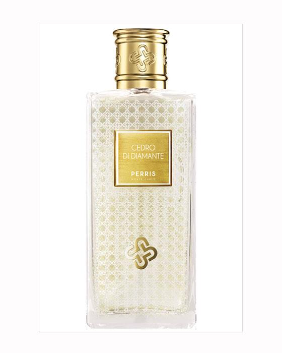 Parfum-perris-monte-carlo-cedro-di-diamante