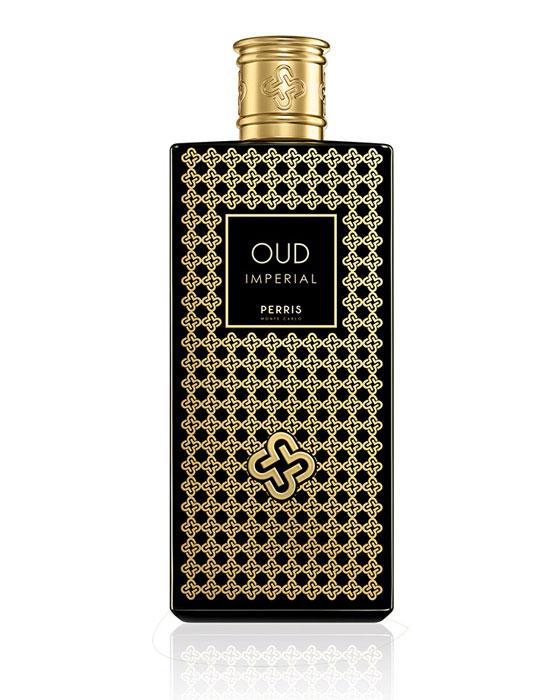 Parfum-perris-monte-carlo-oud-imperial
