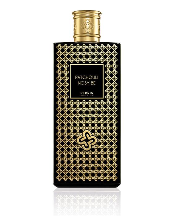 Parfum-perris-monte-carlo-patchouli-nosy-be