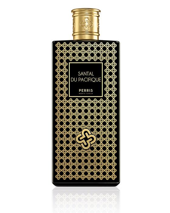 Parfum-perris-monte-carlo-santal-pacifique