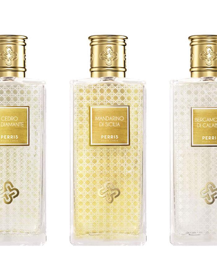 Parfums Perris Monte carlo