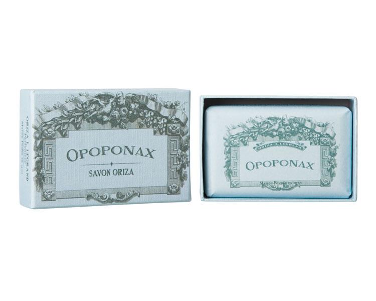 SAVON-OPOPONAX-oriza-legrand