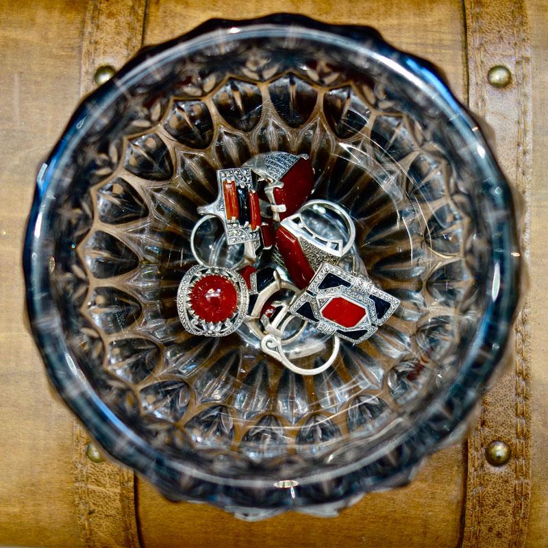 Bijoux-art-deco-La-majestueuse-Bordeaux