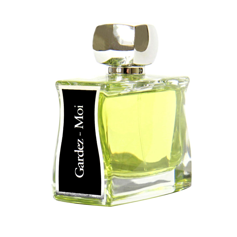 Parfum Gardez-moi Jovoy