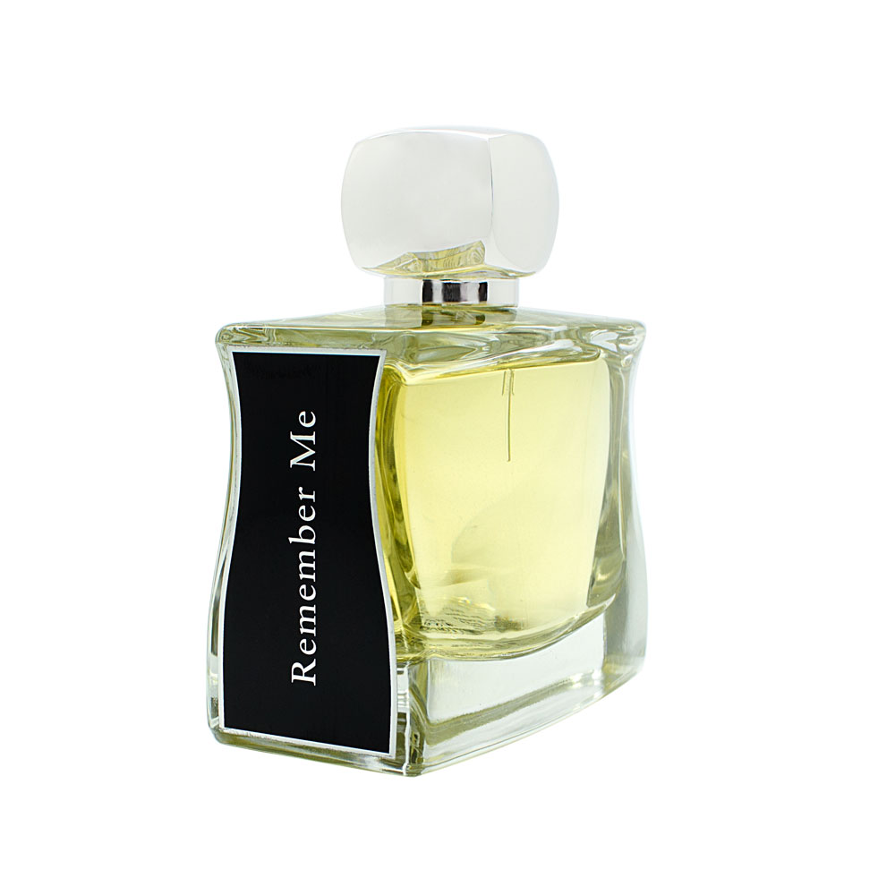 Parfum Remember me Jovoy