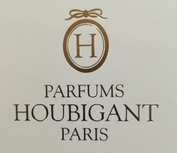 Logo-Houbigant-parfums-home