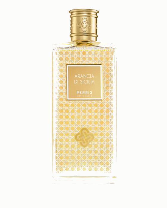 Parfum-Arancia-Di-Sicilia-Perris-Montecarlo