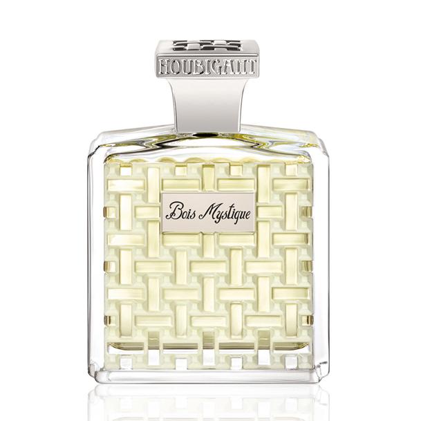 parfum-hourigant-BOIS-MYSTIQUE
