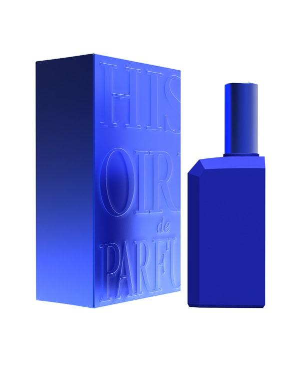 Parfum BLUE 1.1 Histoires de parfums