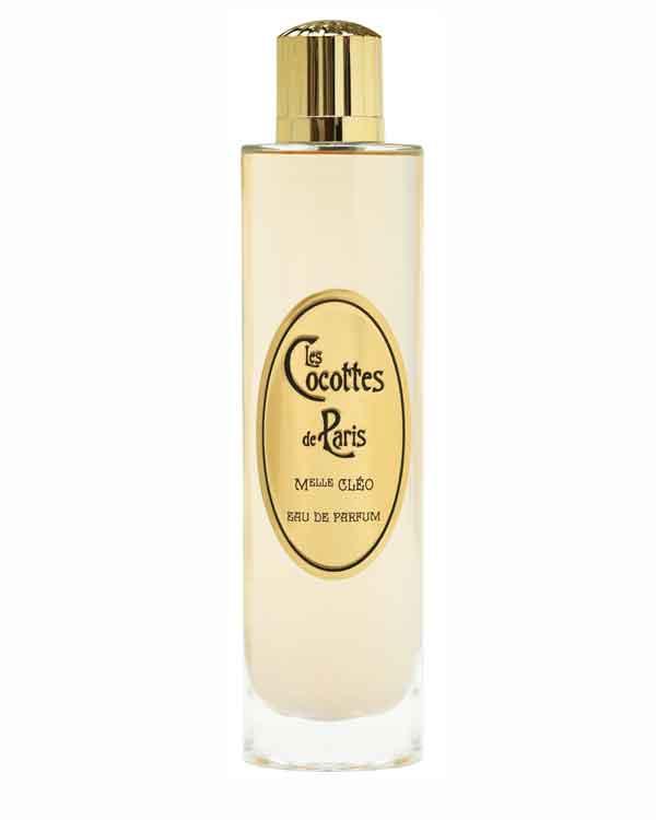 Parfum Cleo Les cocottes de paris