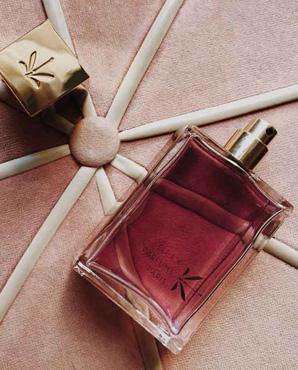 Parfums Ella K Bordeaux