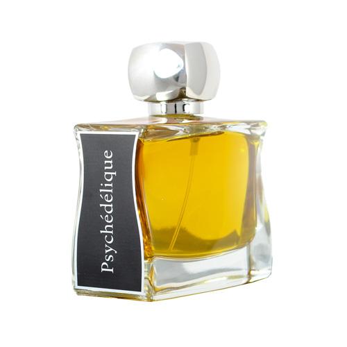 Parfum Jovoy Psychédélique