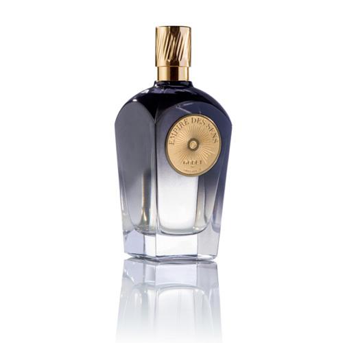 Parfum Maison Godet Empire des sens