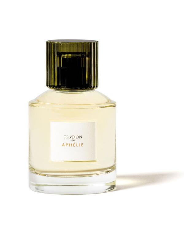 Parfum Trudon Aphélie